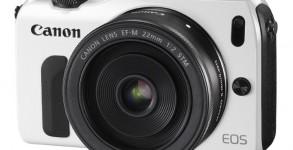 Canon_EOS_M