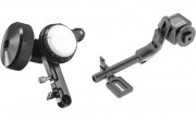 Review: Edelkrone Focus One Pro, EVF & Monitor Holder