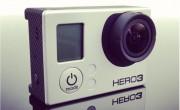 DV Weekly: GoPro Hero 3, Sony VG-900, Panasonic GH3