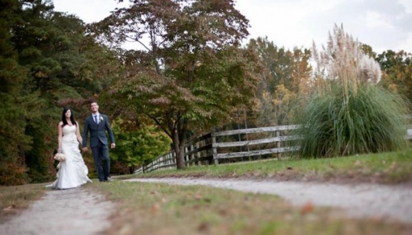 How to Shoot Cinematic Wedding Video with the Sony NEX-FS700