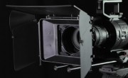 Gear Review: D|Matte Mattebox from D|Focus System