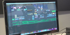 Adobe Premiere NAB 2013