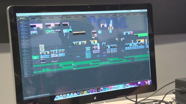 NAB 2013: Adobe Premiere CS6.5/CS7