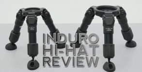 Induro Review