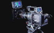 Why the Sony FS700 won NAB Show 2013