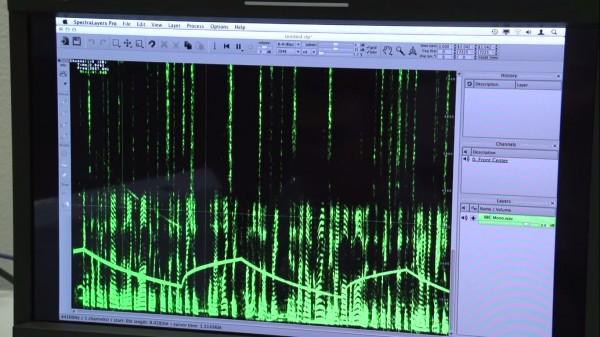 NAB 2013: Sony SpectraLayers