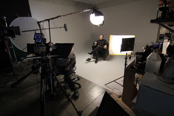Help your clients maximize video for their business