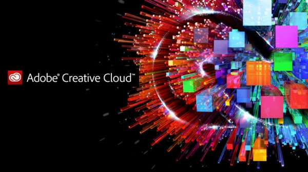 Why Creative Cloud is awesome for Adobe and for you