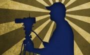 The Entitled Filmmaker