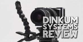 Dinkum Systems Review