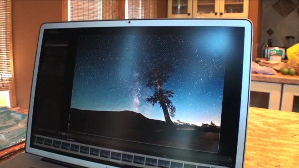 3 Great Time Lapse Tutorials