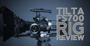 Tilta FS700 Review