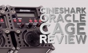 Gear Review: Kessler Crane Oracle Cage from CineShark