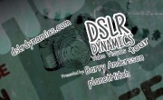 Check out planetMitch & Barry Andersson's DSLR Dynamic Workshop
