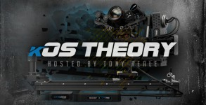kOS Theory Title