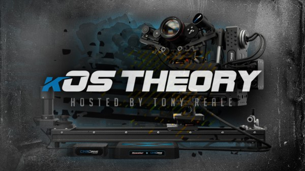 Check out our new series for Kessler Crane: kOS Theory
