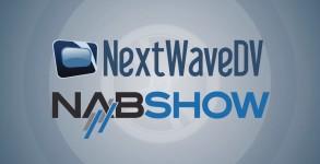 NWDV NAB 2014