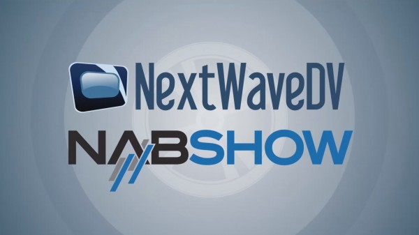 Tune in for NAB Show 2014 Coverage