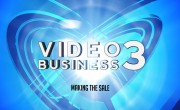 New Training from NextWaveDV – Video Business 3: Making the Sale