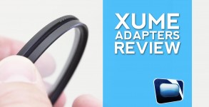 XUME Review